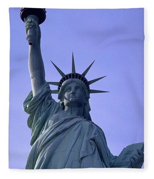 Photograph - Independence Day Usa by Travel Pics