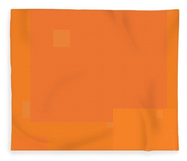 Property Fleece Blanket