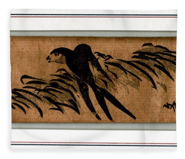 Roys Collection 3 Fleece Blanket