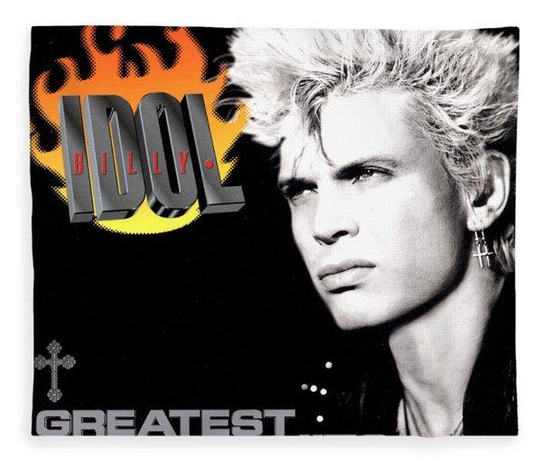 Billy Idol: White Wedding (Video 1982) - Photo Gallery - IMDb