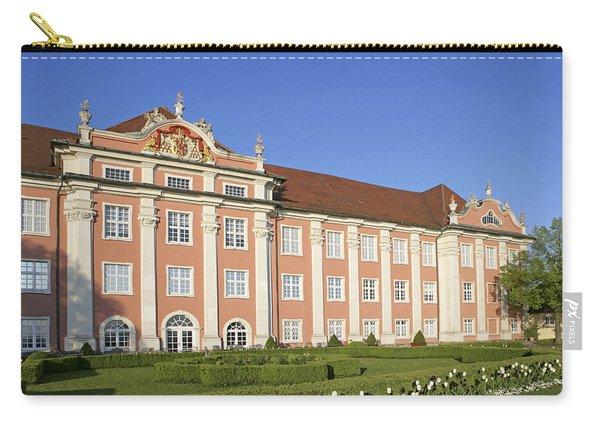 Deutschland, Baden-wuerttemberg Carry-all Pouch