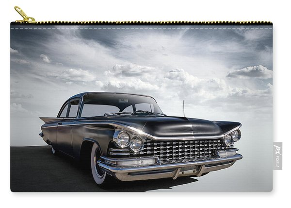 '59 Lasabre Carry-all Pouch