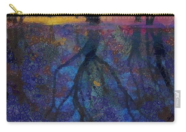 A Beautiful Reflection  Carry-all Pouch