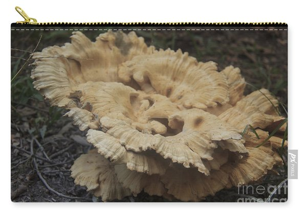 A Fungus Among Us 2 Carry-all Pouch