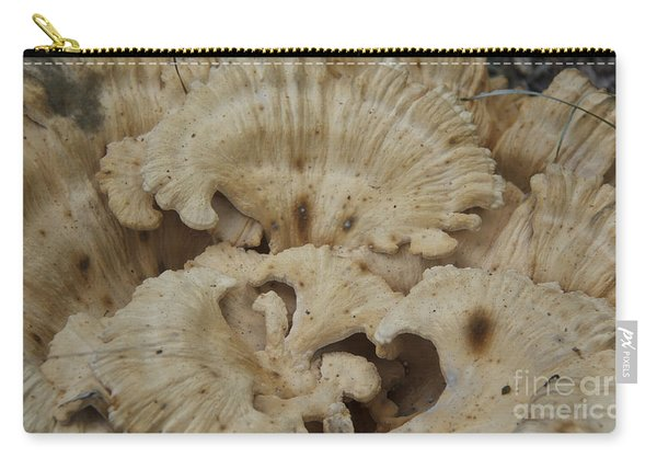 A Fungus Among Us 3 Carry-all Pouch