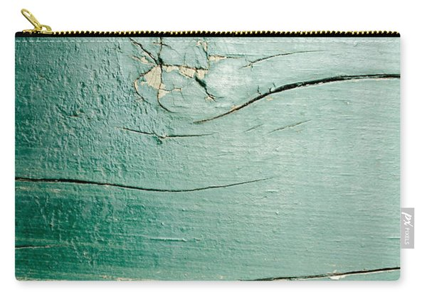 Abstract Photography Carry-all Pouch