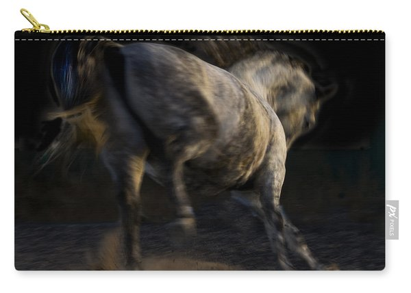 Americano 12 Carry-all Pouch