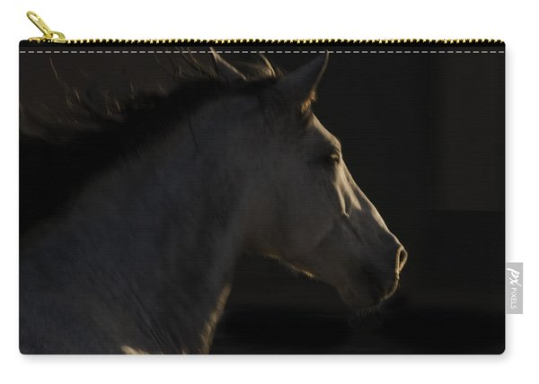 Americano 18 Carry-all Pouch