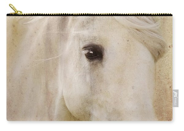 Andalusian Dreamer Carry-all Pouch