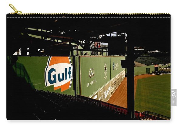 Angles Fenway Park  Carry-all Pouch
