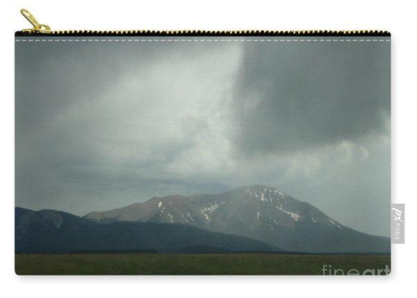 Arrowhead Cloud Carry-all Pouch