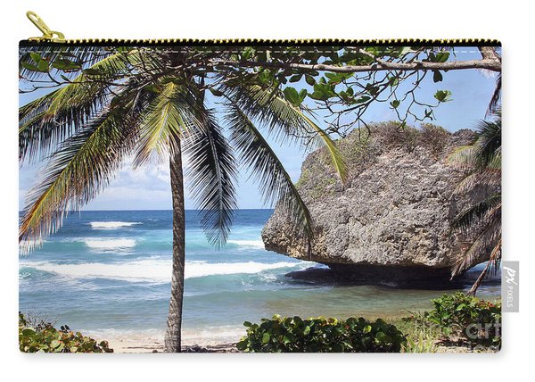Bathsheba No11 Carry-all Pouch
