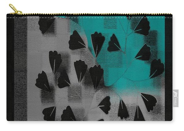 Be-leaf - J53036152 Carry-all Pouch