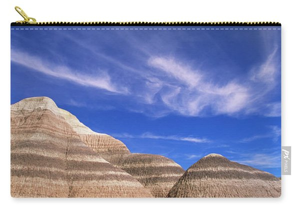 Blue Mesa Carry-all Pouch