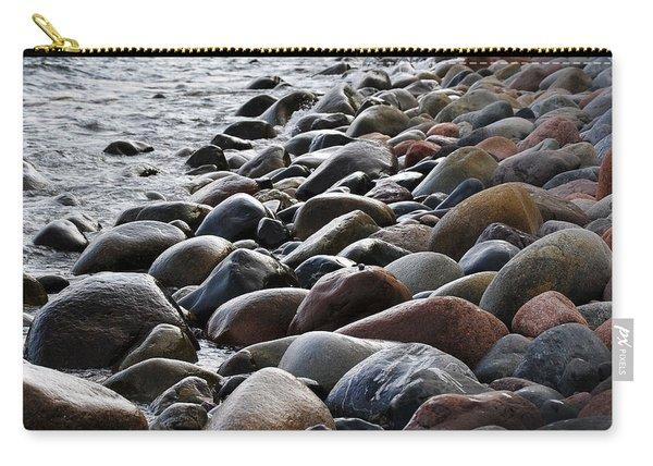 Boulder Beach Carry-all Pouch