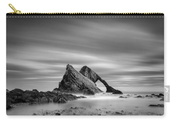Bow Fiddle Rock 2 Carry-all Pouch