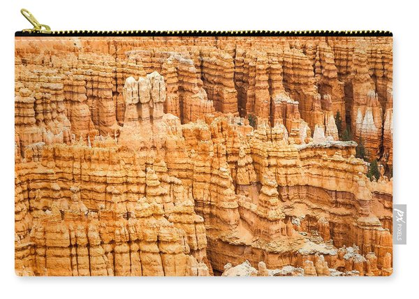 Bryce Canyon National Park Carry-all Pouch