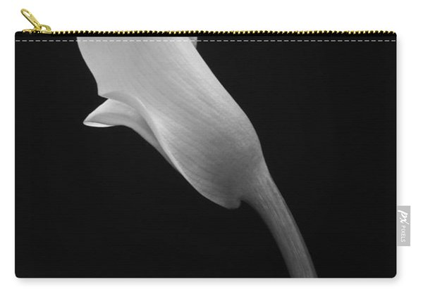 Cala Lilly 1 Carry-all Pouch