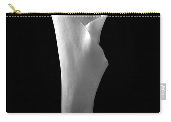 Cala Lilly 2 Carry-all Pouch