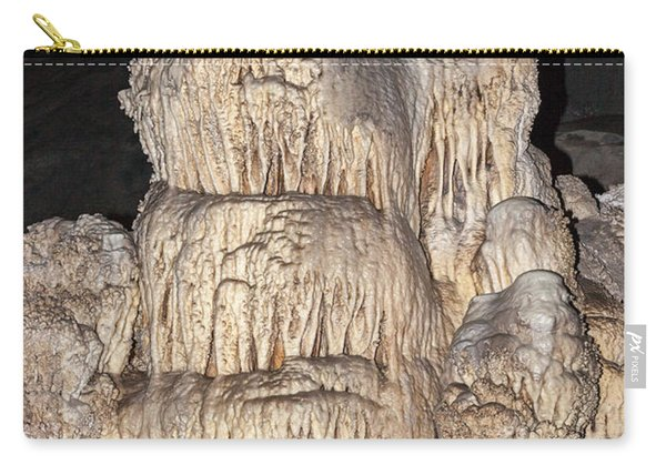 Carlsbad Caverns National Park Carry-all Pouch