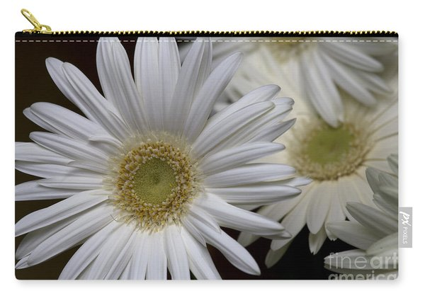 Daisy Photo Carry-all Pouch