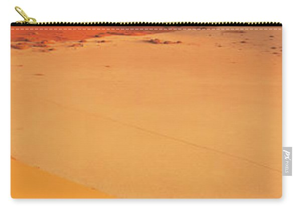 Desert Namibia Carry-all Pouch
