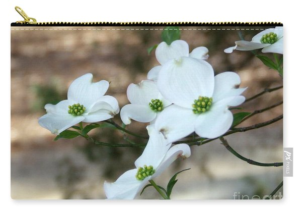 Dogwood 2 Carry-all Pouch