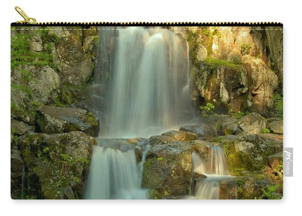 Doyles River Falls Sunkiss Carry-all Pouch
