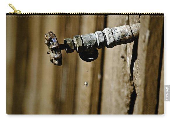 Drip...drip...drip...drip Carry-all Pouch
