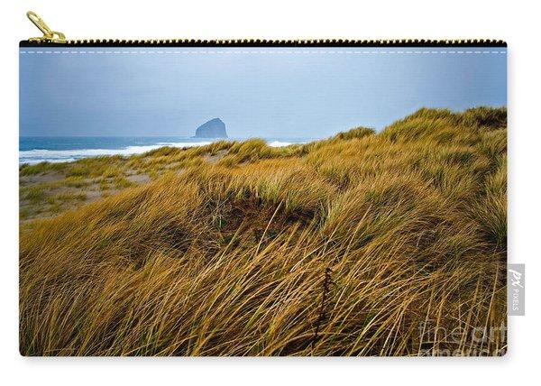 Dunes, Oregon Coast Carry-all Pouch