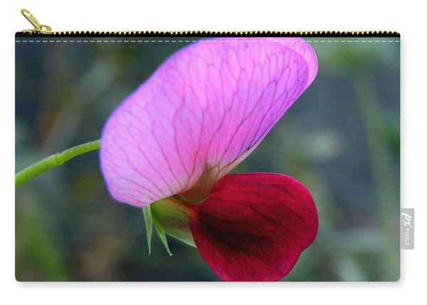 Eye Jewel Carry-all Pouch
