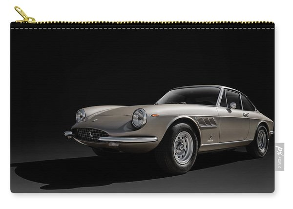 Ferrari 365 Carry-all Pouch