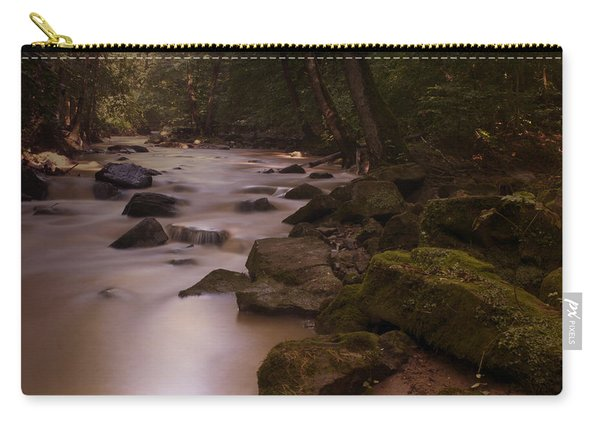 Forest Creek Carry-all Pouch