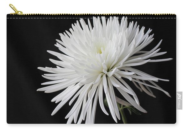 Fuji Mum Carry-all Pouch