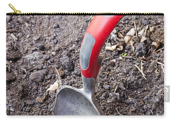 Gardening Shovel Carry-all Pouch
