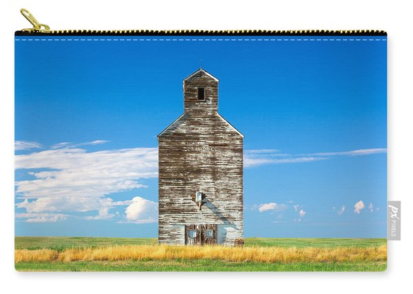 Great Plains Sentinel Carry-all Pouch