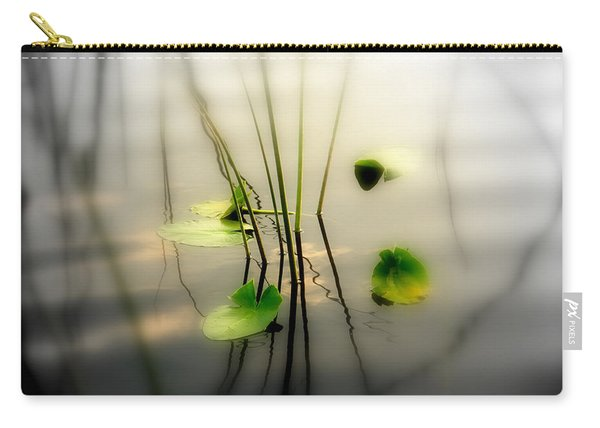 Harmony Zen Photography II Carry-all Pouch