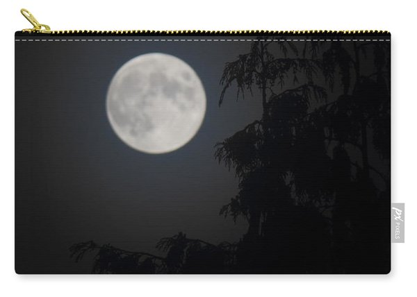 Hunters Moon Carry-all Pouch