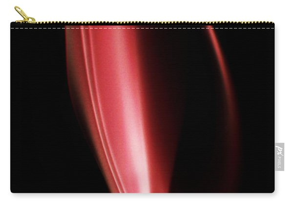 Incendere - 6503 Carry-all Pouch