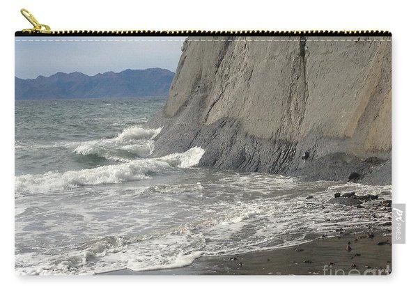 Kodiak Carry-all Pouch