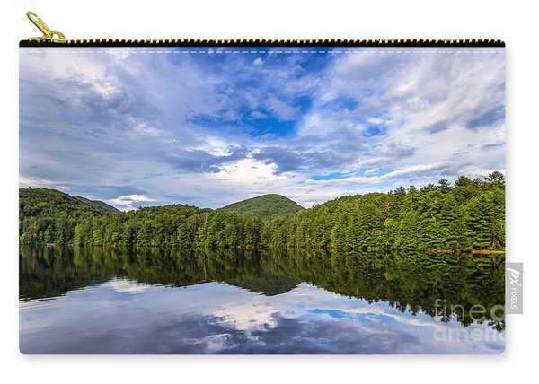 Unicoi Lake Carry-all Pouch