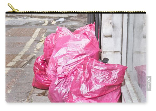 Litter Bags Carry-all Pouch