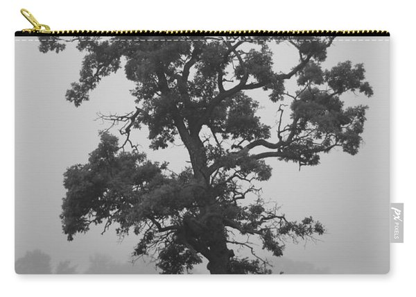 Lone Oak Carry-all Pouch