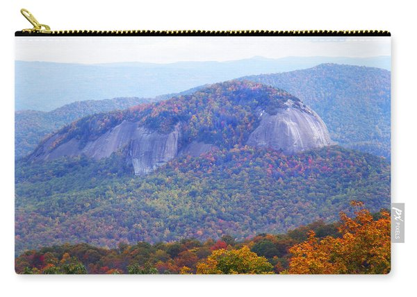 Looking Glass Rock 2 Carry-all Pouch