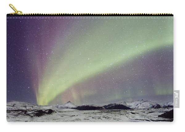 Magical Night Carry-all Pouch