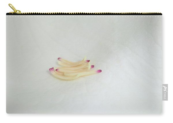 Magnolia Matches 2 Carry-all Pouch