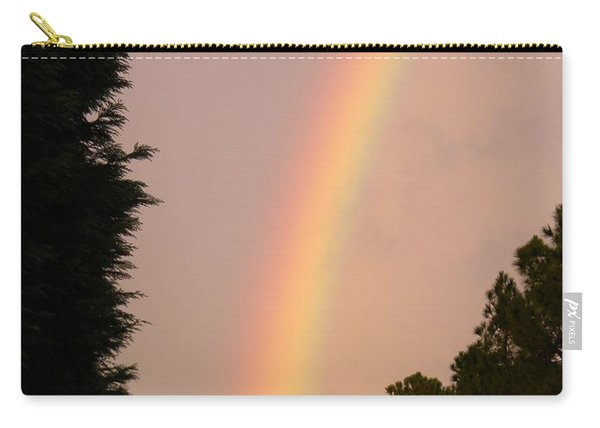 Genesis 912 Carry-all Pouch