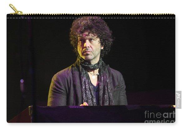 Musician Doyle Bramhall Carry-all Pouch