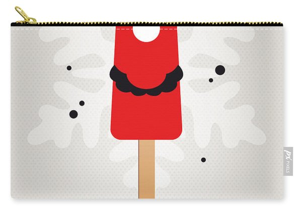 My Nintendo Ice Pop - Mario Carry-all Pouch