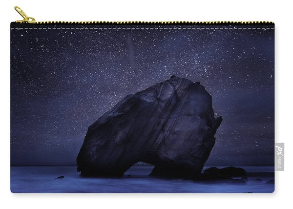 Night Guardian Carry-all Pouch